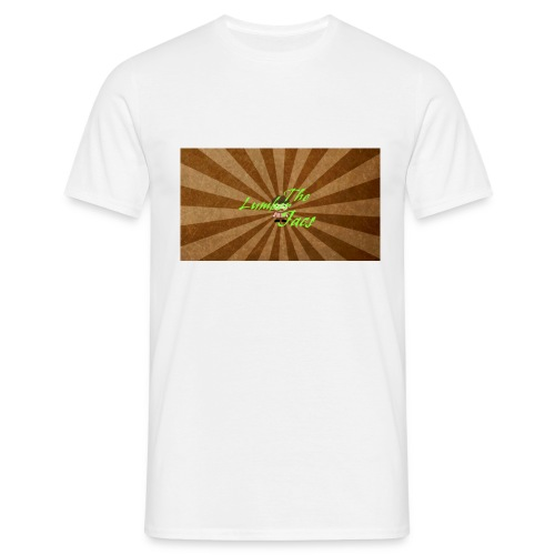 THELUMBERJACKS - Men's T-Shirt