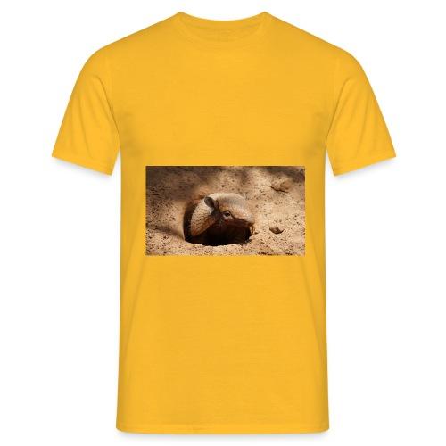 CH Promise - Camiseta hombre