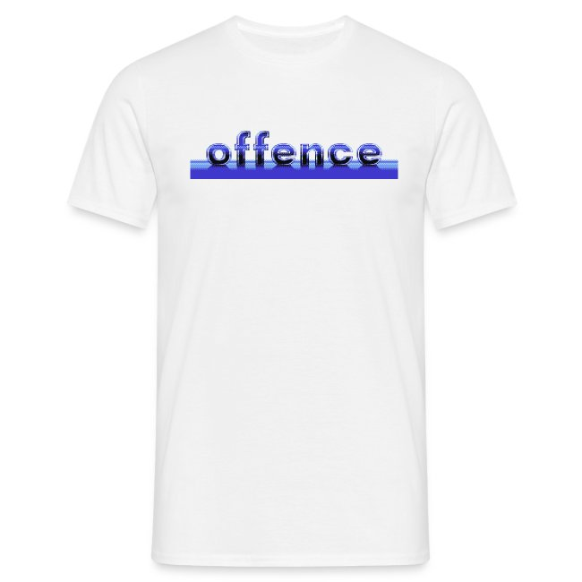 offence ocean copy2 gif