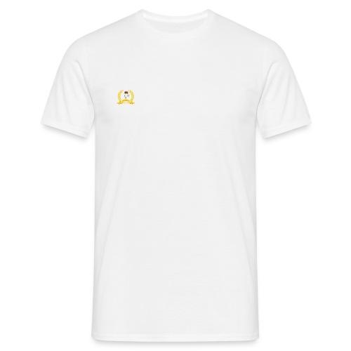 Shop im Aufbau ! - Männer T-Shirt