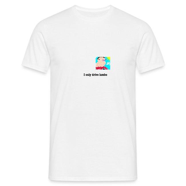 t shirt2
