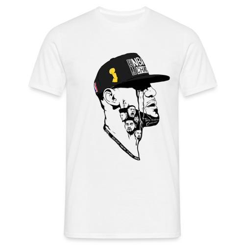 Untitled 8 png - Men's T-Shirt