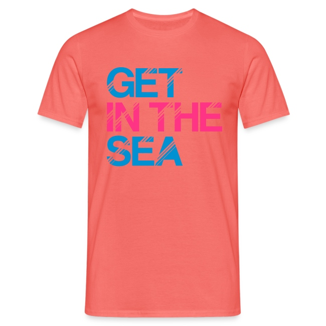 get in the sea 01