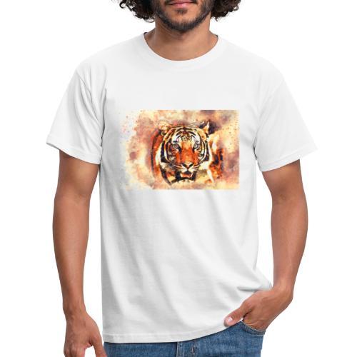 Roar. - Camiseta hombre