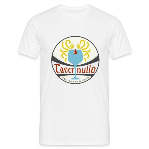 tavernullo - Maglietta da uomo