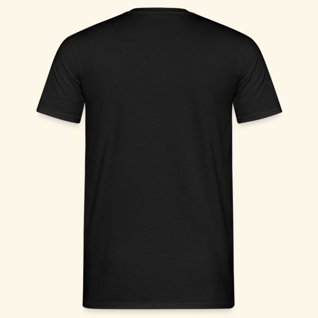 Whisky T Shirt Peatnik
