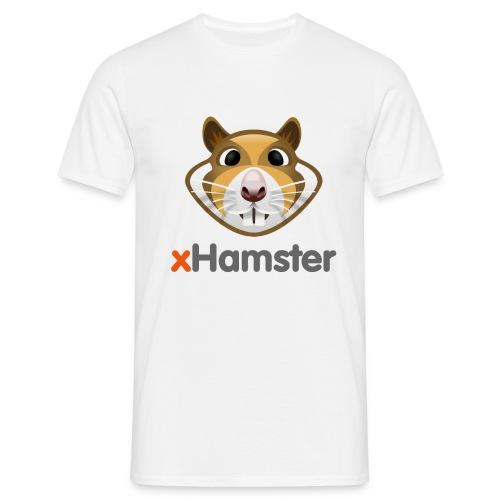 new2 - Men's T-Shirt