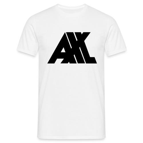 AXL SPORT - Men's T-Shirt