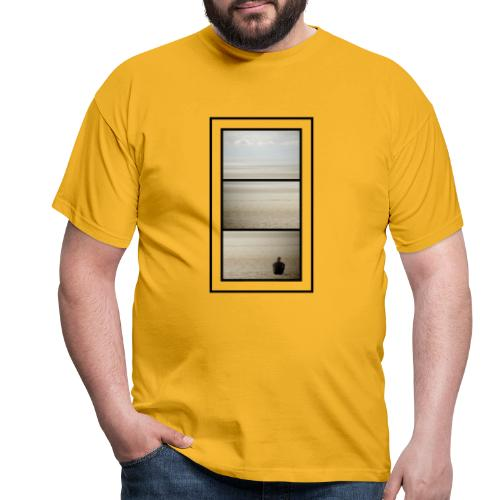 To Whom It May Concern - Men's T-Shirt
