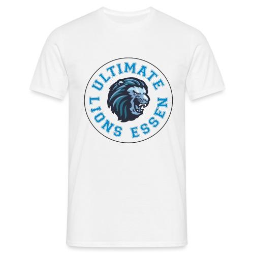 T-Shirt stall out - Männer T-Shirt