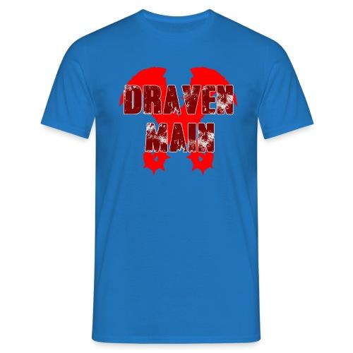 Draven Main - Männer T-Shirt