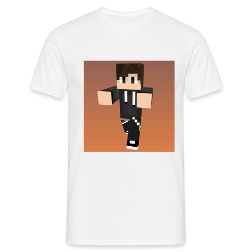 ÖZombie - Men's T-Shirt