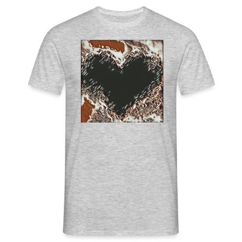 Hart 2 - Maglietta da uomo