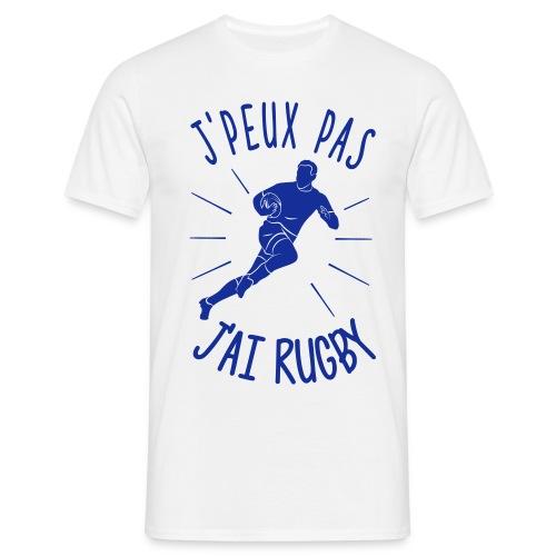 JPP - T-shirt Homme