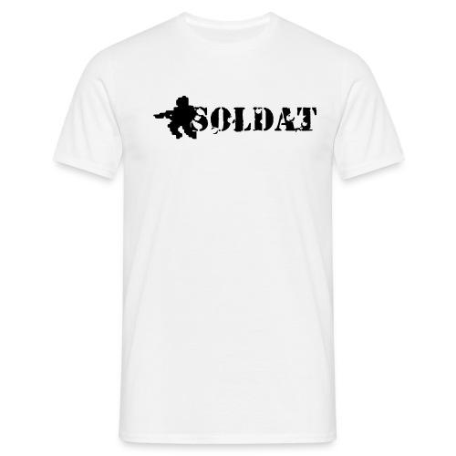 sold - Men's T-Shirt