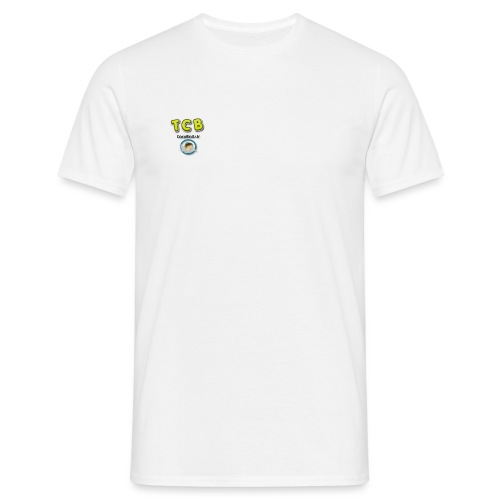 klm png - T-shirt Homme