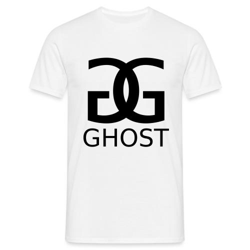 ggbat - T-shirt Homme