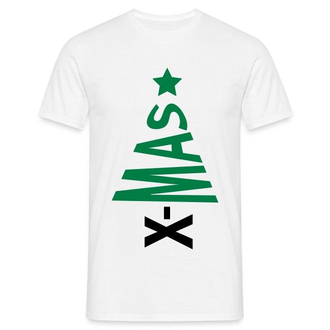 x-mas tree, weihnachten