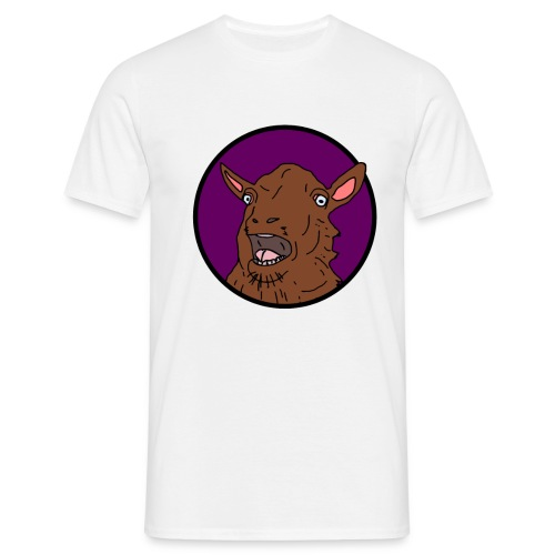 ScapeGoat - Men's T-Shirt