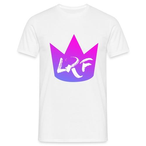 LRF - T-shirt Homme