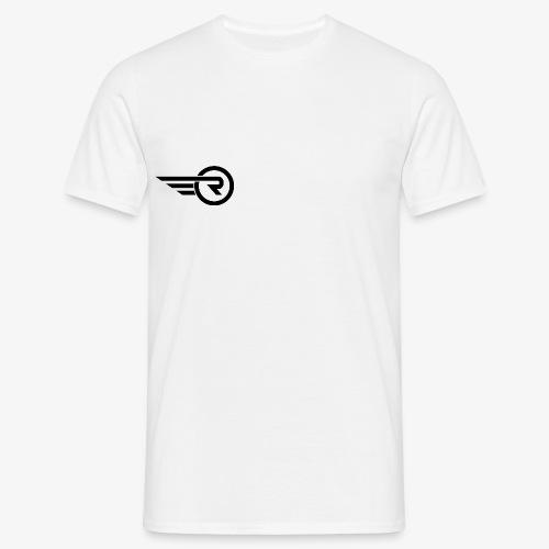 Rocket Avatar Series - Men's T-Shirt