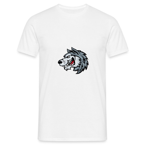 VLG Clan Merch - Männer T-Shirt