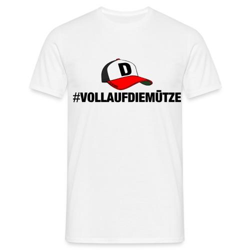 VADM2 - Männer T-Shirt