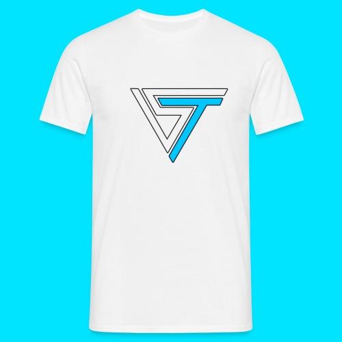 somsteveel kleding en accessoires - Mannen T-shirt