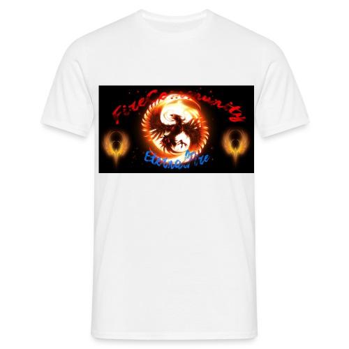 maglietta - Maglietta da uomo