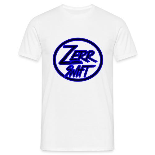 SWIFT LOGO PNG png - Men's T-Shirt