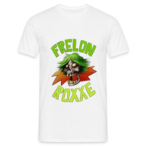frelonroxxe - T-shirt Homme