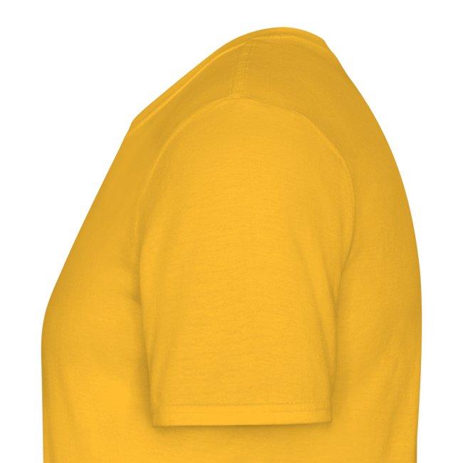 ddz honeycomb logo2