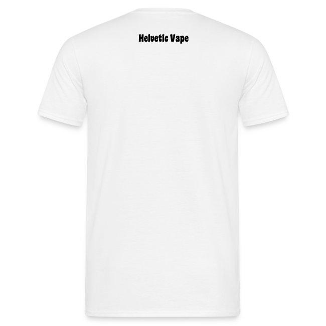 tshirt serious 1 exp