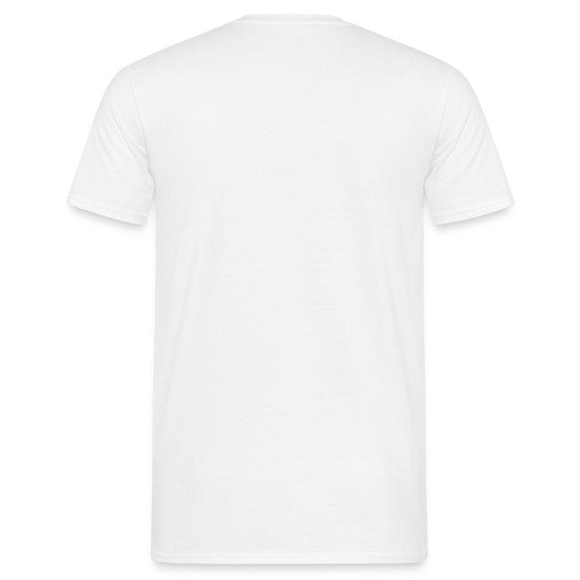 Shirt Blue png