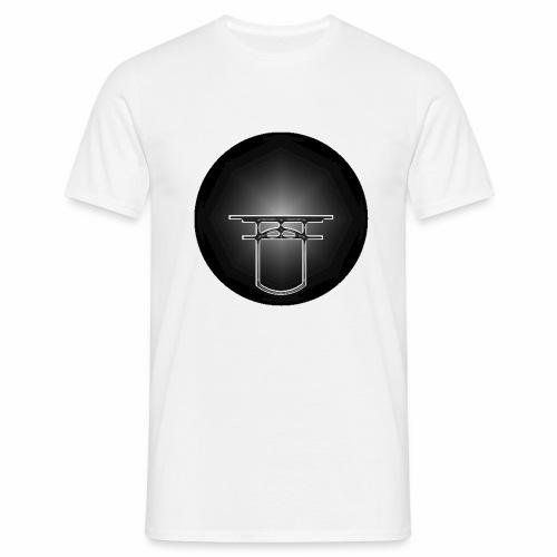 Guard - Vigilance - Men's T-Shirt
