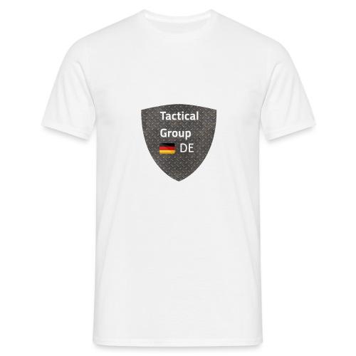 Logopit 1582664968584 - Männer T-Shirt