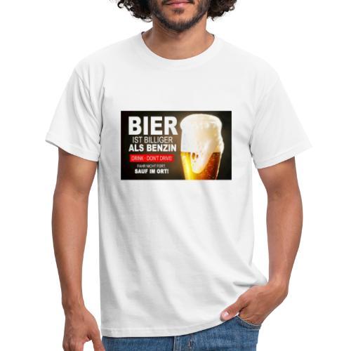 PicsArt 08 25 08 15 34 - Männer T-Shirt