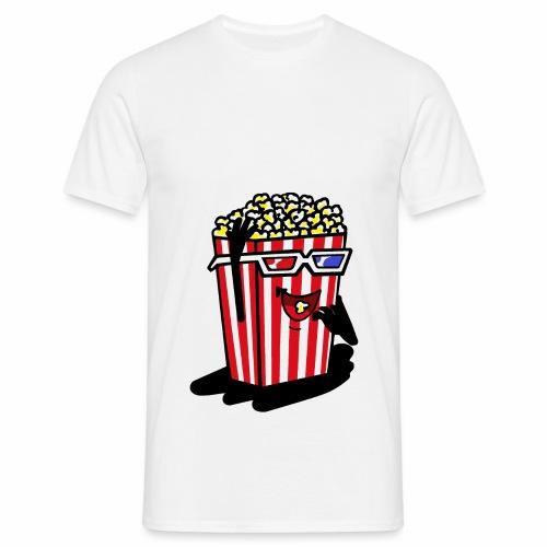 Cotufas - Camiseta hombre