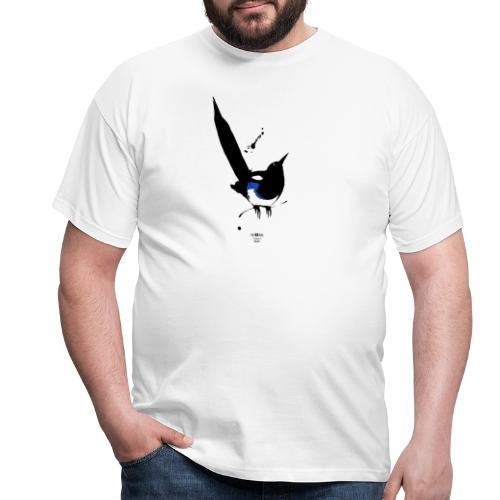 Marica. Gay Slang: Spain. - Camiseta hombre
