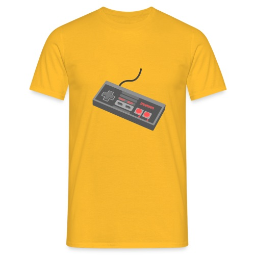 SpelBrekers - Mannen T-shirt