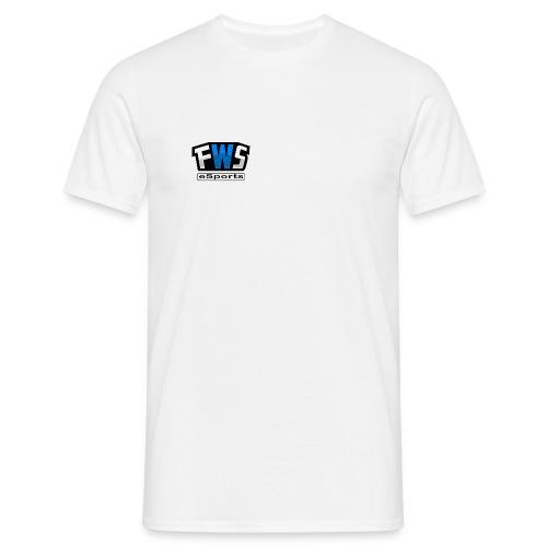 Flyswatters eSports - Miesten t-paita