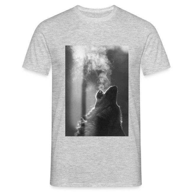 SmokingBear jpg