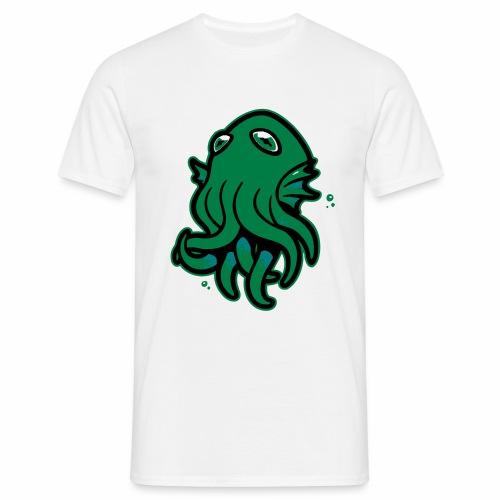 cht4 - Men's T-Shirt