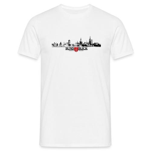 oie transparent png - Männer T-Shirt