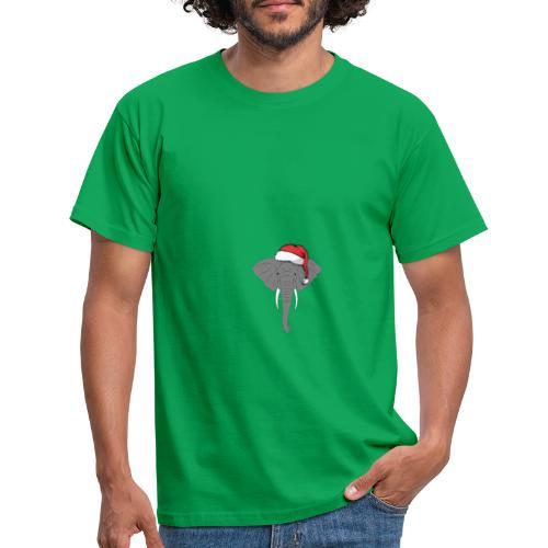 You Sugeking - Men's T-Shirt