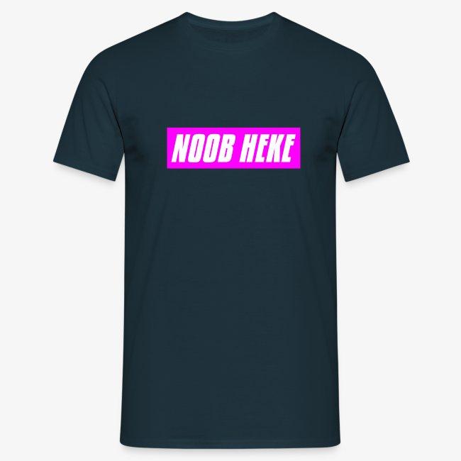 NOOB HEKE
