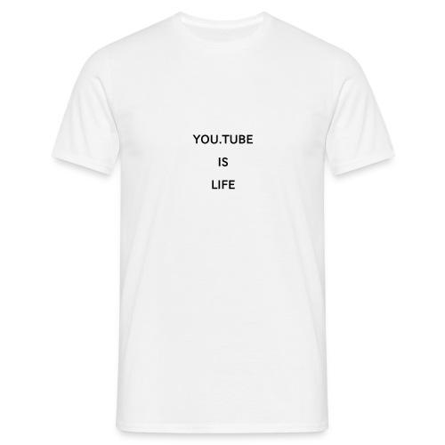1520942615198 - T-shirt herr