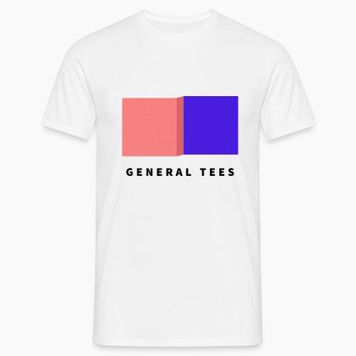 football4 - Men's T-Shirt