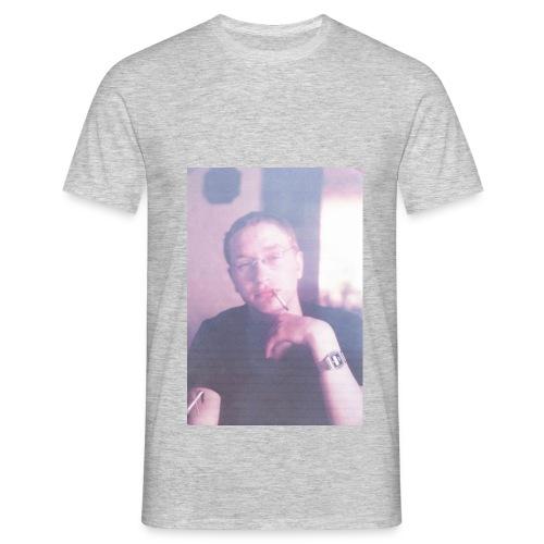 The 80's - Männer T-Shirt
