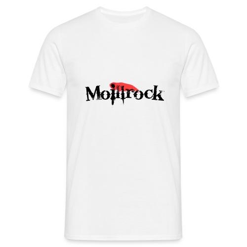 untitled1 - T-skjorte for menn